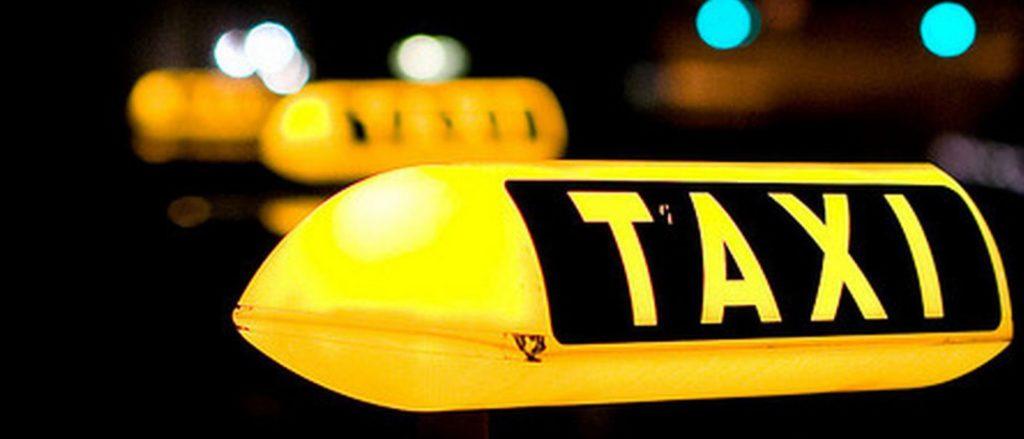 Как развивать собственный таксопарк с помощью программы для такси