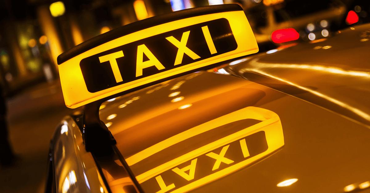 О выборе программы для таксистов: преимущества облачного решения