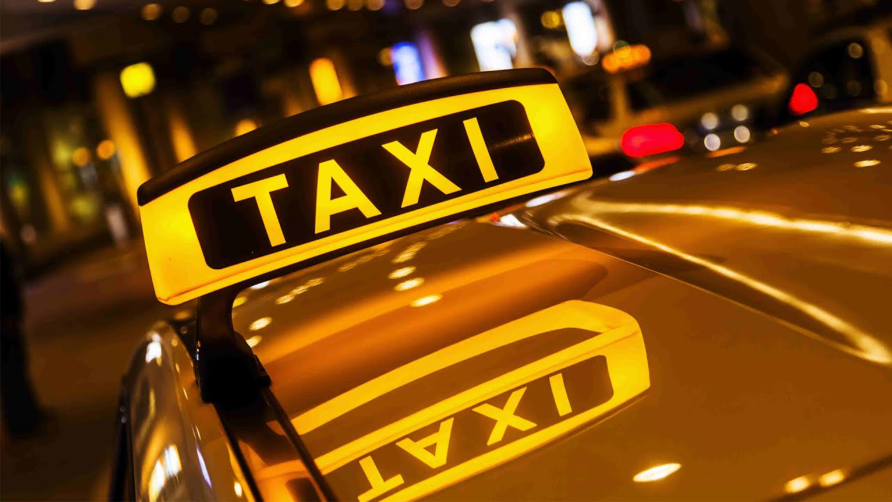 Как привлечь клиентов такси?