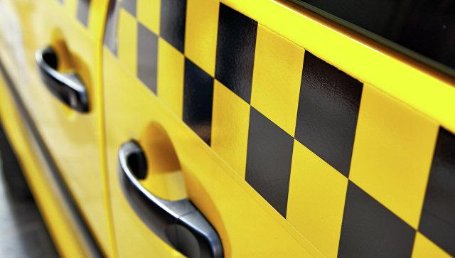 Основные ошибки в работе таксистов