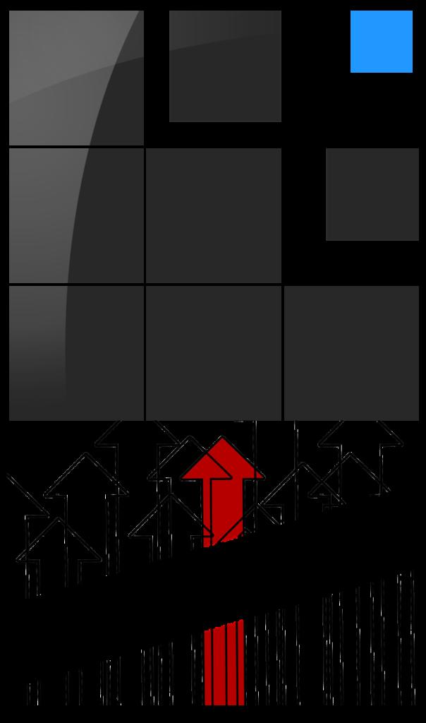 Обновление диспетчерской: версия 4.12.X