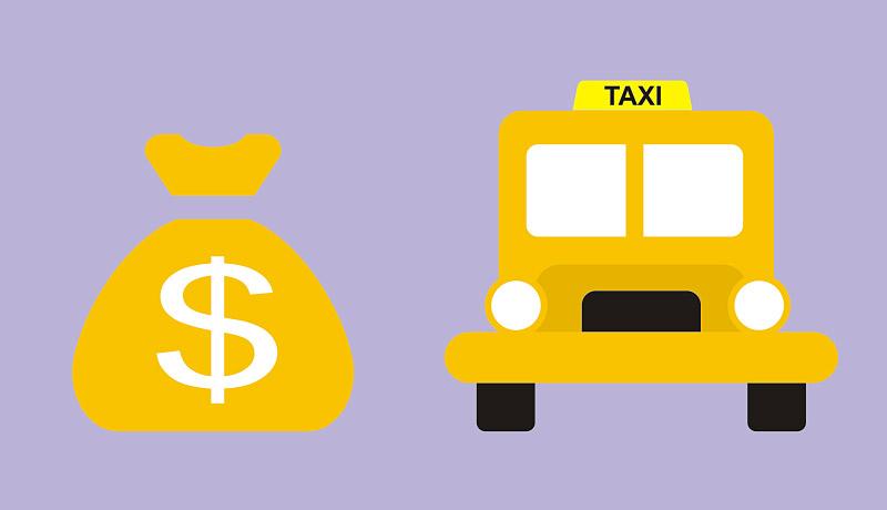 программа перехватчик заказов для такси