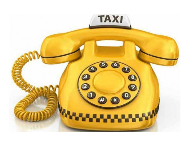Как открыть службу такси и с чего начать?