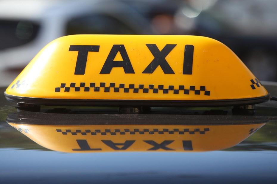 Открытие такси — это легко?