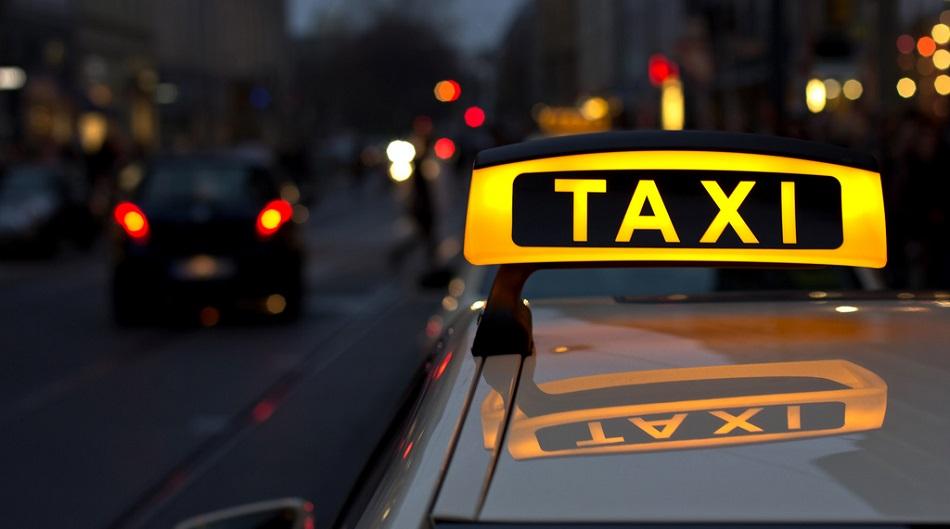 Автоматизированная диспетчерская для такси: какие технологии скрываются за скоростью и удобствами?