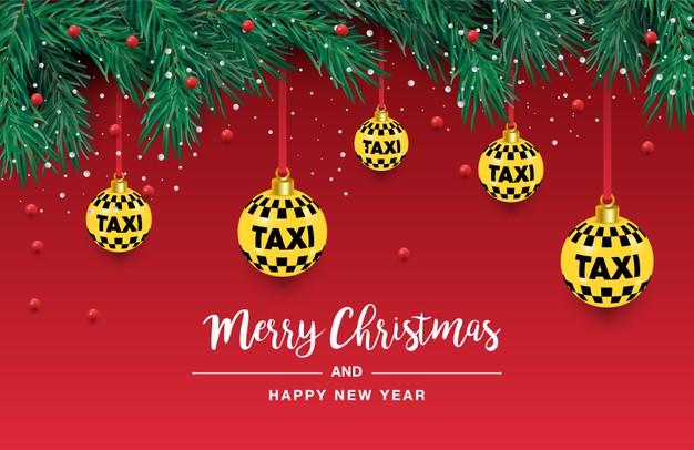 С Новым Годом,  уважаемые клиенты и партнеры, дорогие наши друзья!